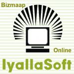 IyallaSoft Bizmaap