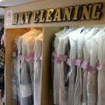 LaundryMGT