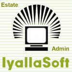IyallaSoft Estate Admin