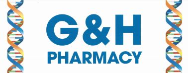 G and H Pharmacy