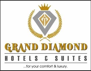Grand Diamond Hotels, Owerri